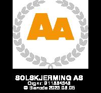 AAA ranking